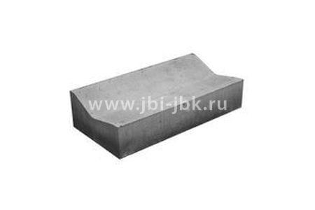 бетона б3