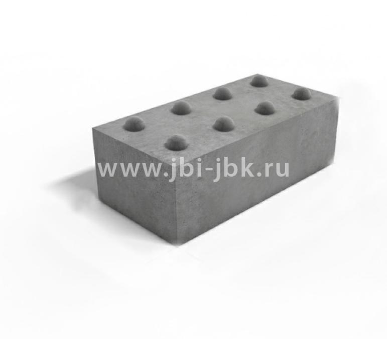 Купить подпорную стенку из бетона шебекино бетон купить